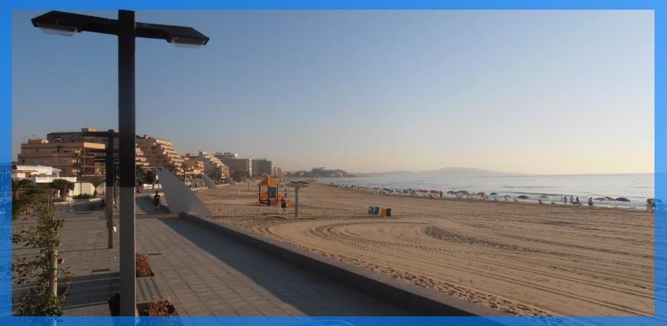 beach-morro-de-gos